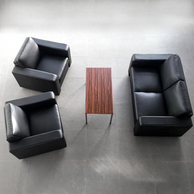 Lounge-Paket BLACK 4
