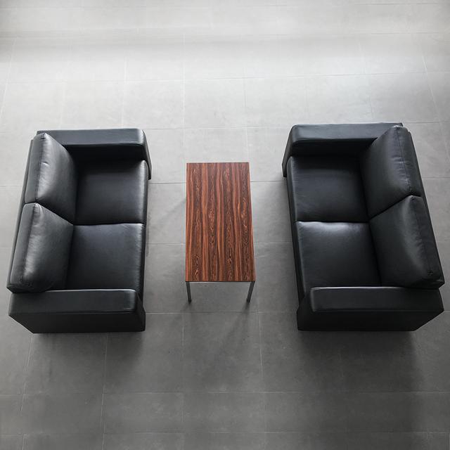 Lounge-Paket BLACK 5