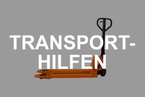 Transporthilfen mieten