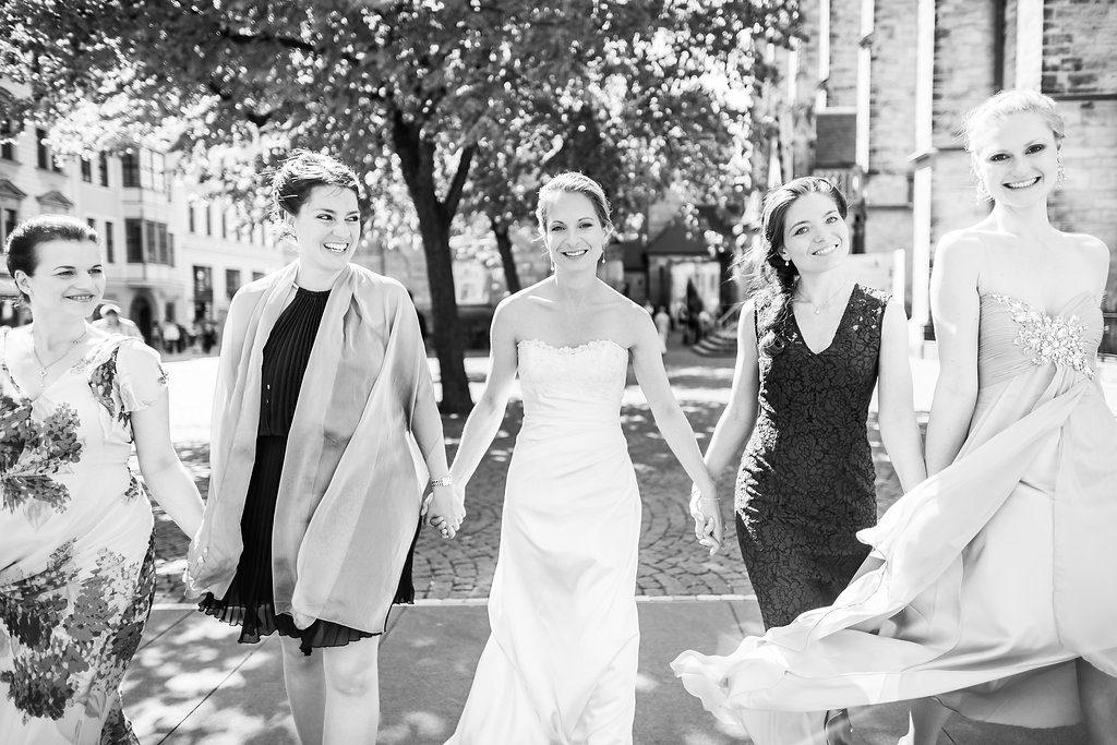 Hochzeit Special Teil 3 Insidertipps Zur Hochzeit In Leipzig