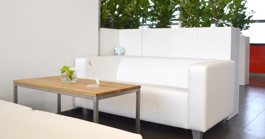 Lounge Möbel: Tipps & Tricks zum Thema | EVENTTOOL24
