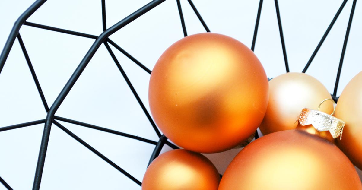 checkliste firmen weihnachtsfeier planen ohne stress. Black Bedroom Furniture Sets. Home Design Ideas