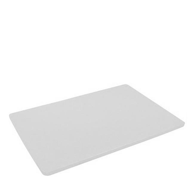 HACCP Schneidebrett 25 x 37 cm