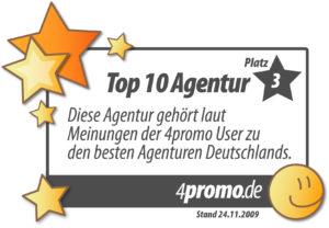 24 Promotion_4promo-2009