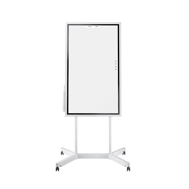 53010-eventtool24–Flip | digitales Flipchart
