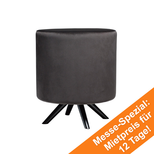 71001-eventtool24–Blur Stool | Meteorite Black