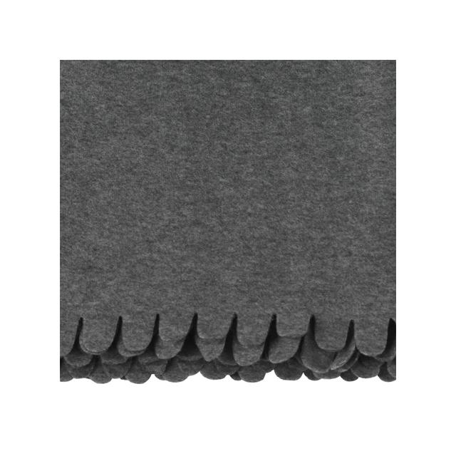33180-eventtool24-Lounge Zubehör-Loungedecke grau