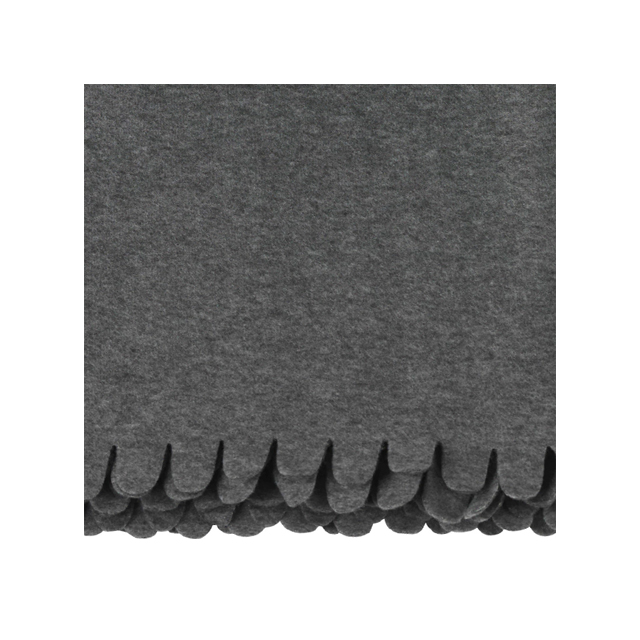 Loungedecke grau