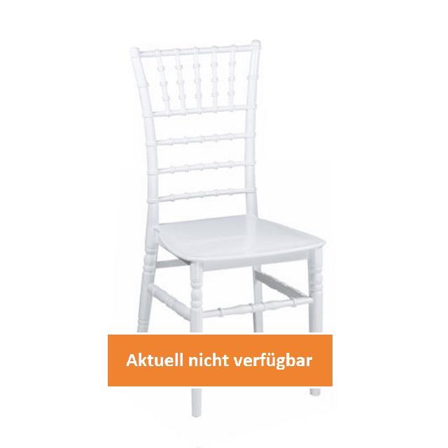 32182-eventtool24-Seminar- & Bankettstühle-Hochzeitsstuhl Tiffany | Style Chiavari