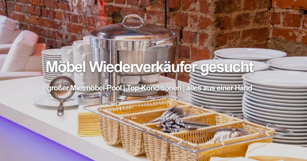 EVENTTOOL24 Gastronomie Zubehör Wiederverkäufer
