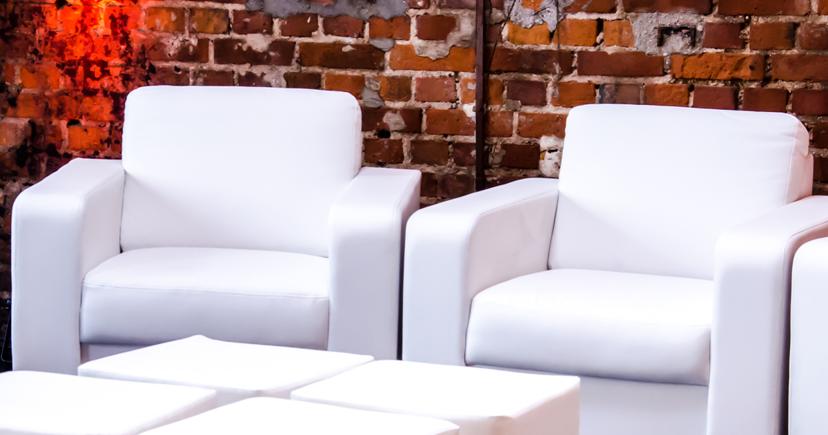 Lounge-Pakete mieten - Mietmöbel-Sets einfach und schnell | EVENTTOOL24