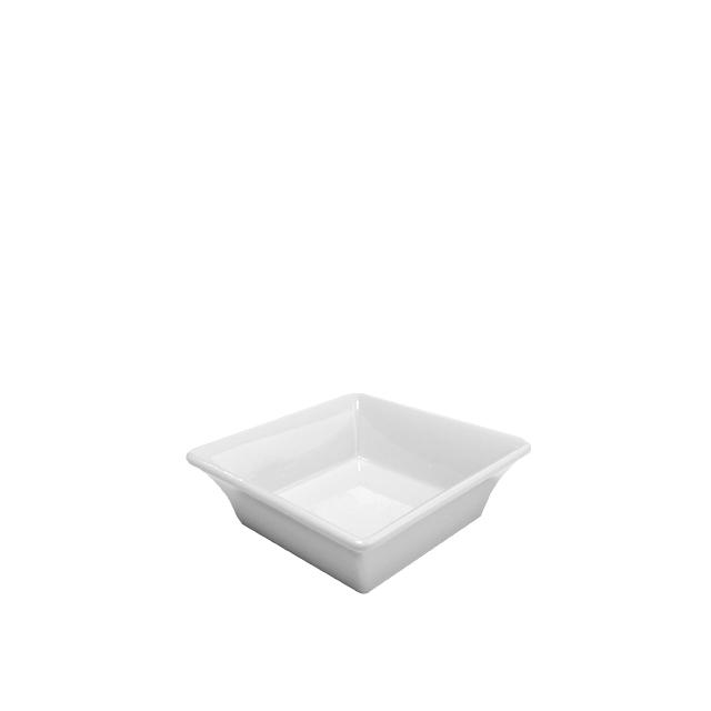 12407-eventtool24-Flying Buffet & Fingerfood-Fingerfoodschale Buffet-Gourmet | 10 cm