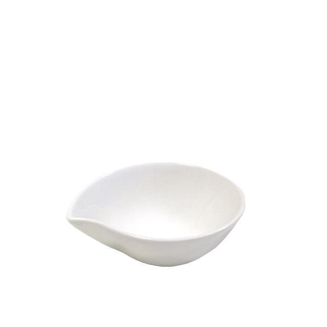 12416-eventtool24-Flying Buffet & Fingerfood-Fingerfoodschale Spirit | 10 cm
