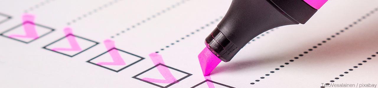 Bild Abiball-Planung EVENTTOOL24