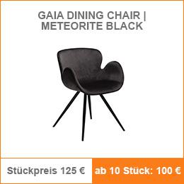 ET24 PREMIUM Gaia Verkauf