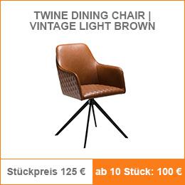 ET24 PREMIUM Twine Br Verkauf