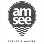 amSee-Eventlocation-Logo-Partner