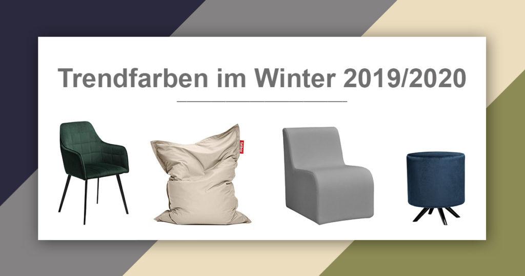 ET24 Trendfarben Winter 2019_2020_BB