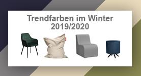 ET24 Trendfarben im Winter 2019_2020_TB