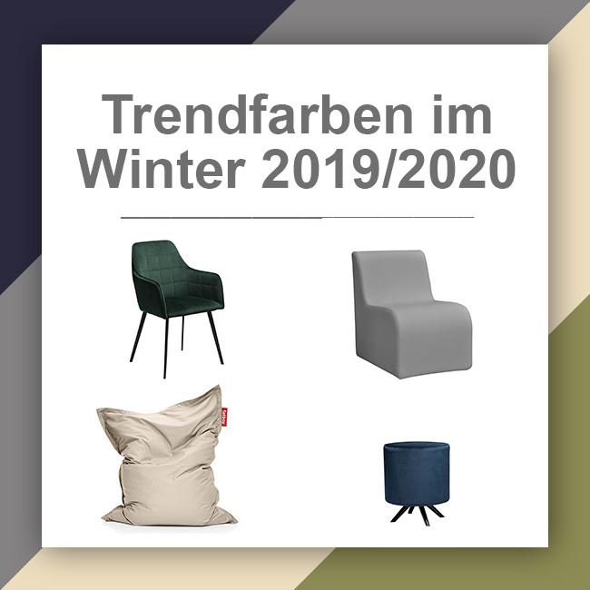 ET24 Trendfarben Herbst 2019_IG
