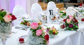 EVENTTOOL24 Hochzeitsmessen 2020