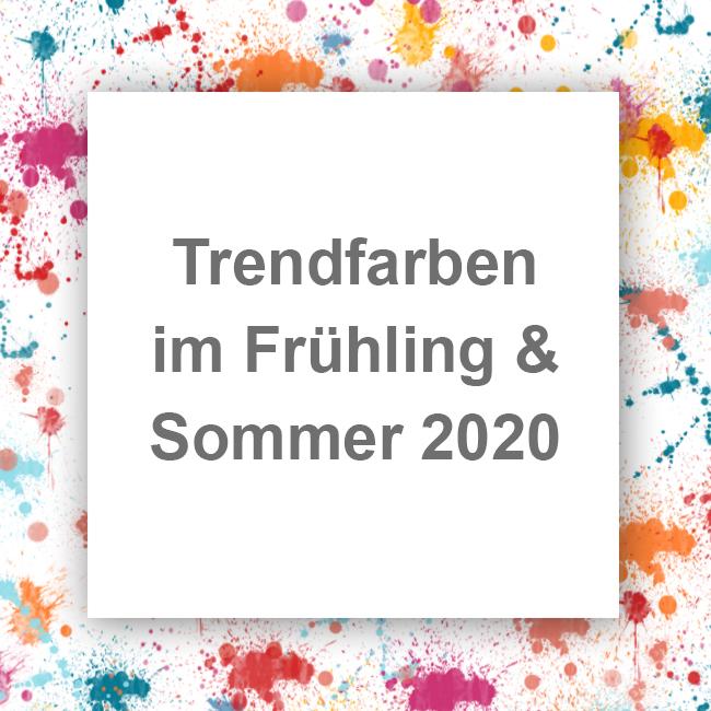 ET24 Trendfarben Fruehling_Sommer 2020_IG